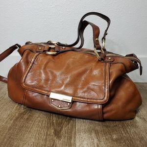 B. Makawosky handbag